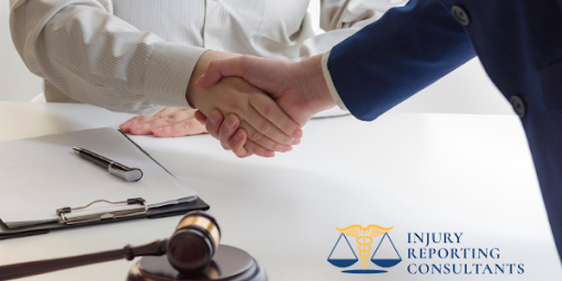 What Every Attorney MUST Know About Constructing Cost Projections In-House