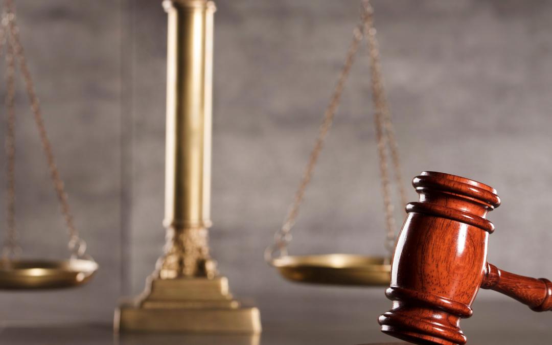 Understanding Complex Cases